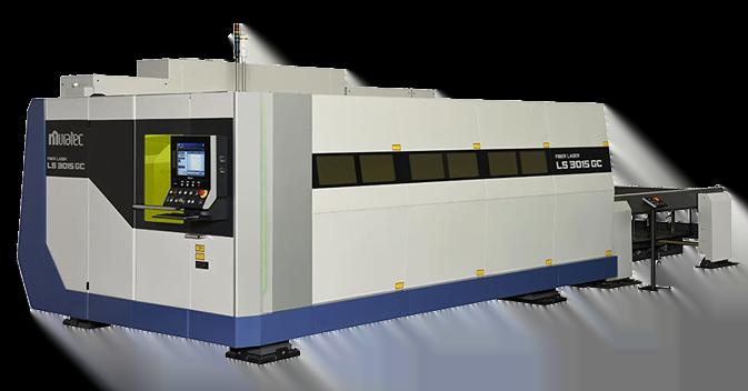 maquina-laser-cnc