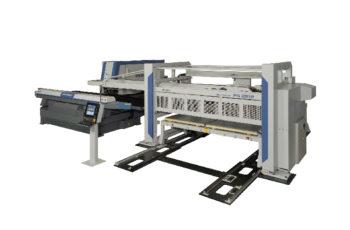 FS2512-M2048TS-machines-350x230