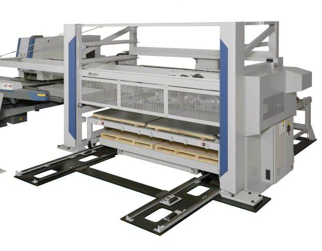 FS3012_FS2512-M2048TS-machines-closeup2-640x500