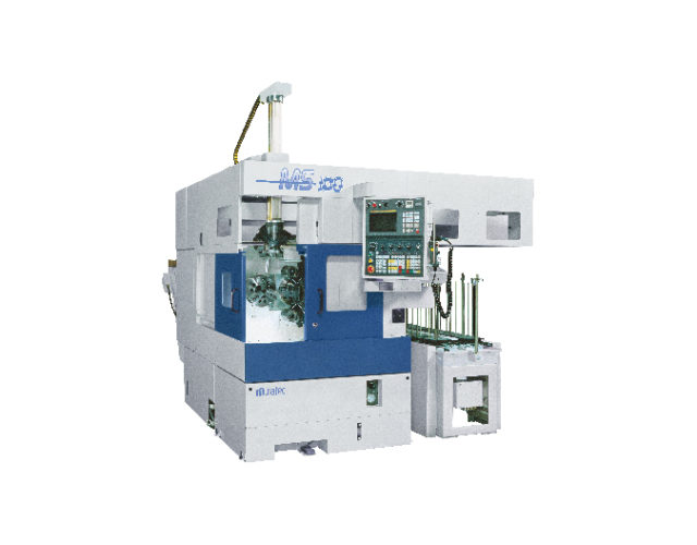 MS100Gmachine-only-640x500