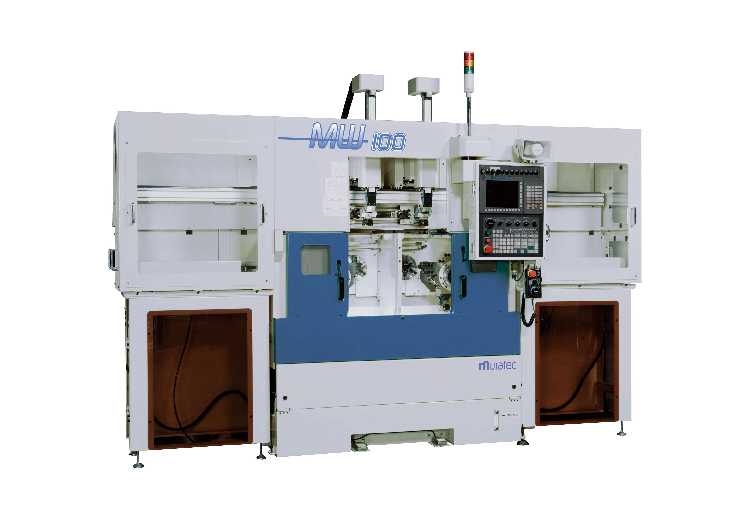 MW100G-machine-only-1