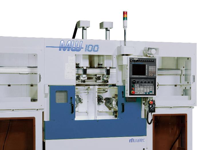 MW100G-machine-only-close-up