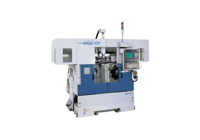MW100GT_machine-with-attachment