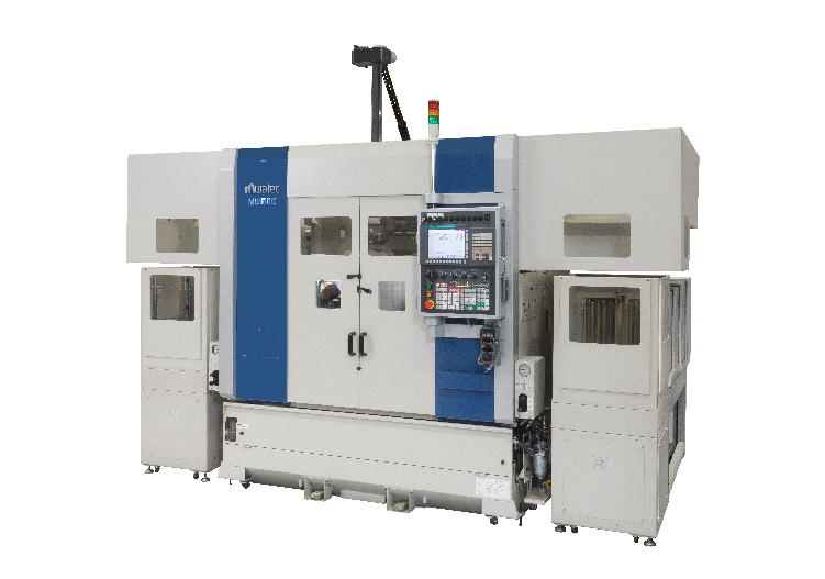MW120II-machine-only-left