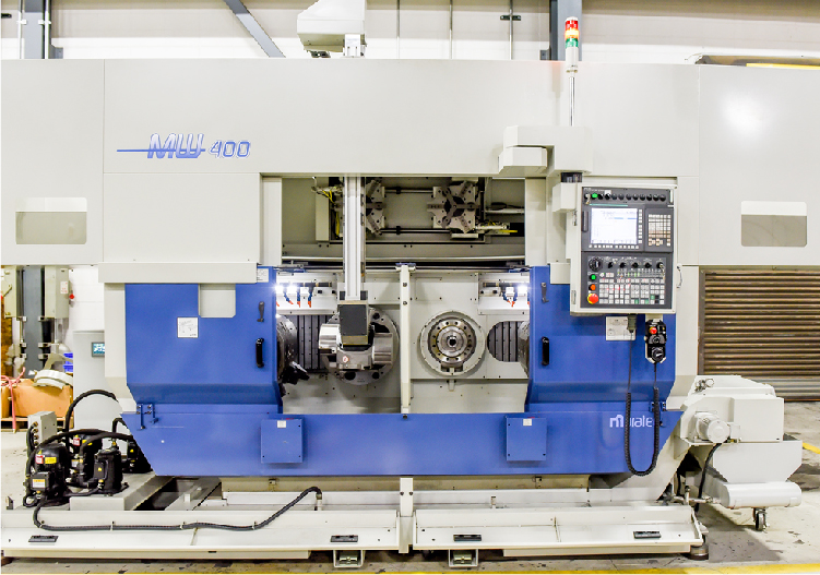 MW400-machine-closeup