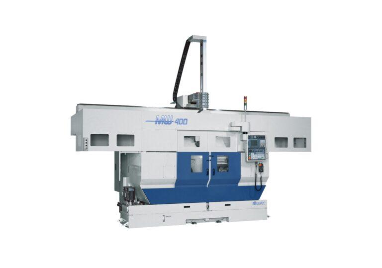 MW400G_machine-only