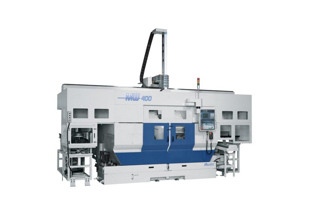 MW400G_machine-with-attachment