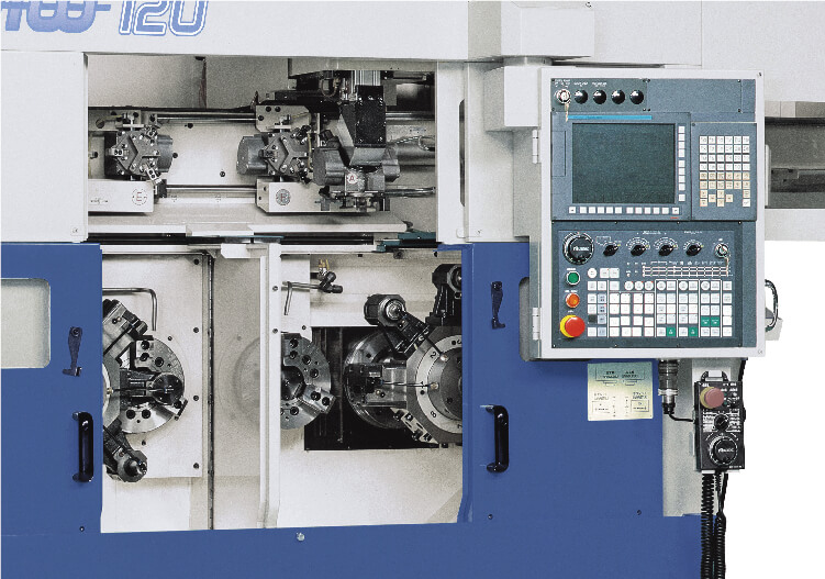 twin-spindle-machine-MW120G-closeup-of-interface