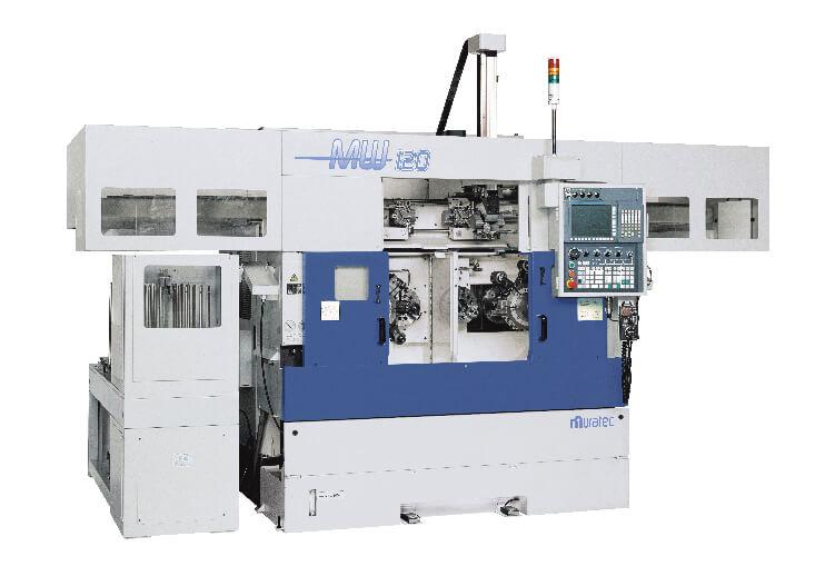 twin-spindle-machine-MW120G-machine-only