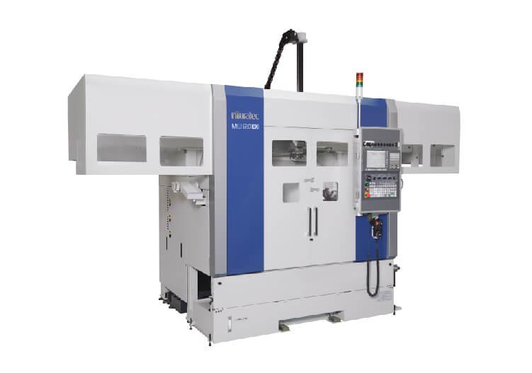 twin-spindle-machine-MW120GTEX-machine-only