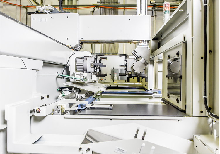 twin-spindle-machine-MW200G-extended-arm