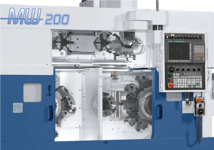 twin-spindle-machine-MW200G-external-view-of-interface
