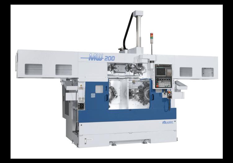 twin-spindle-machine-MW200G-machine-only
