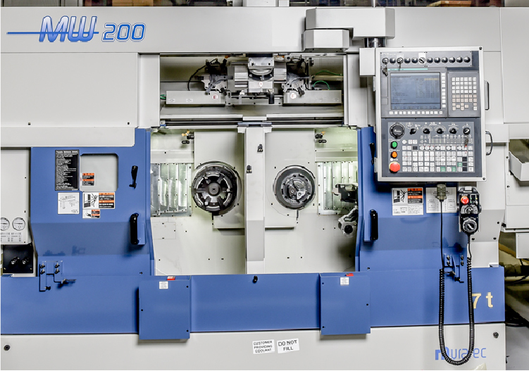 twin-spindle-machine-MW200G-machine-only-close