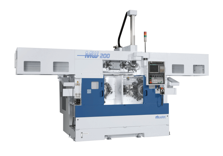 twin-spindle-machine-MW200G-machine-only