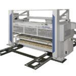 FS2512-M2048TS-machines-closeup-350x230
