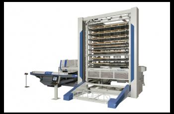 FS2512T-machine-only-350x230